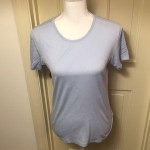 Ralph Lauren Tee Shirt NWOT